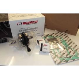 Kit bas moteur WISECO CR 250