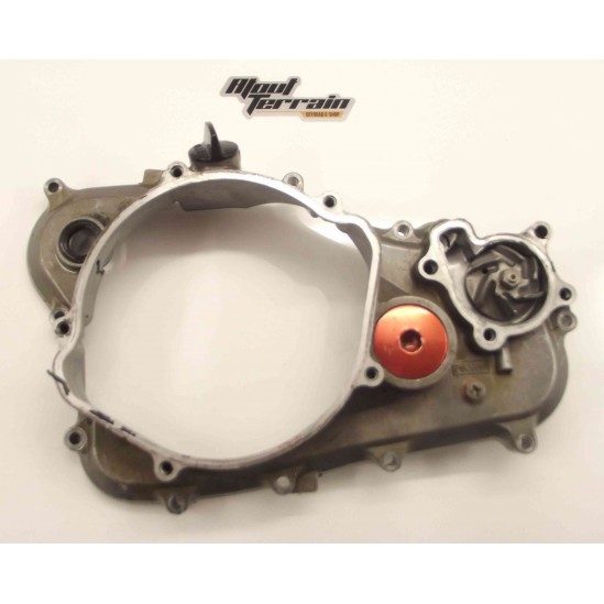 Carter d'embrayage 250 crf 2008 / Clutch cover crankcase