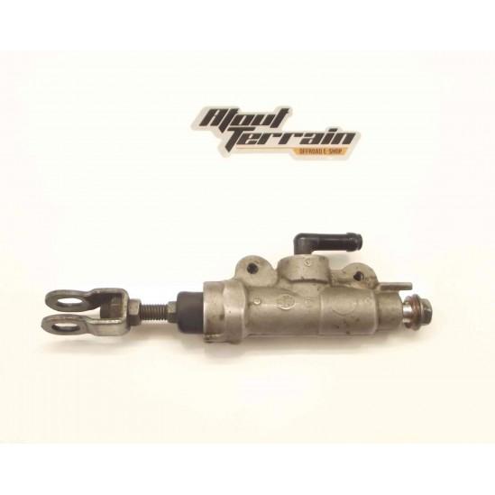 Emmetteur de frein arrière 85 rm / master cylinder