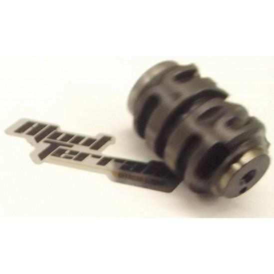 Barrillet 125 cr 1993 / shift cam