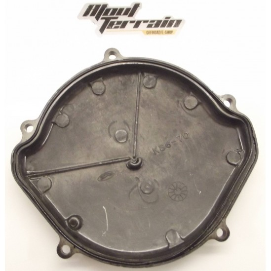 Couvercle d'embrayage 125 cr 94 / Clutch cover