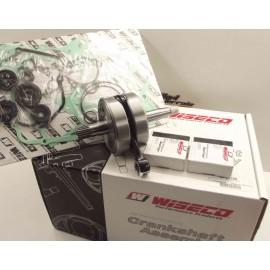 Kit bas moteur WISECO CR 125