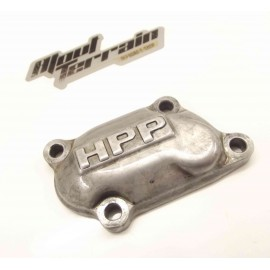 Cache valve hpp
