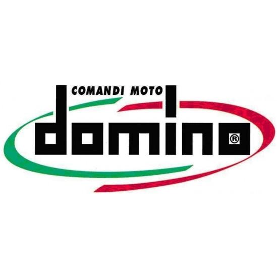 Poignée de GAZ Domino 2 temps.