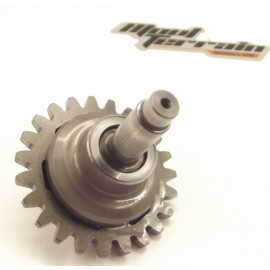 Excentrique de valves 250 rm 1990