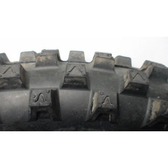 Roue EXCEL complète neuve 125 yz 1990 / Wheel