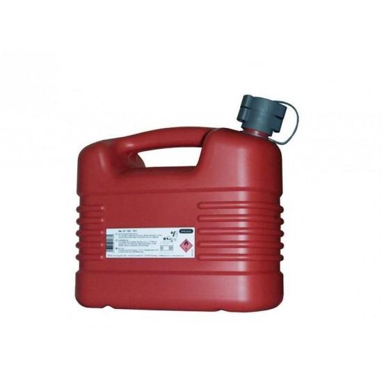 Jerrycan Hydrocarbure De 10L