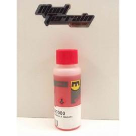 Liquide Magura embrayage hydraulique 100ml