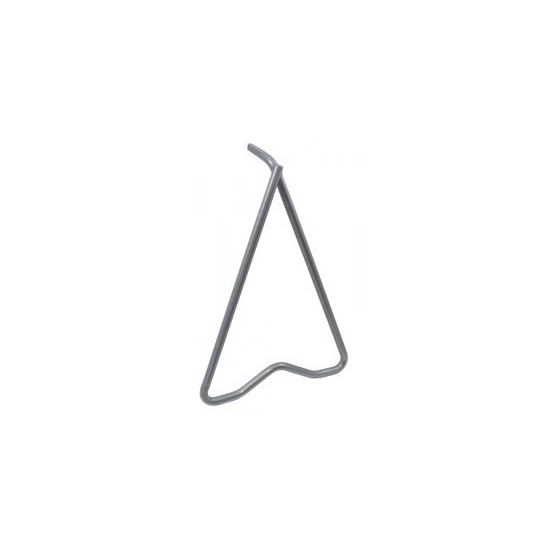 Triangle moto