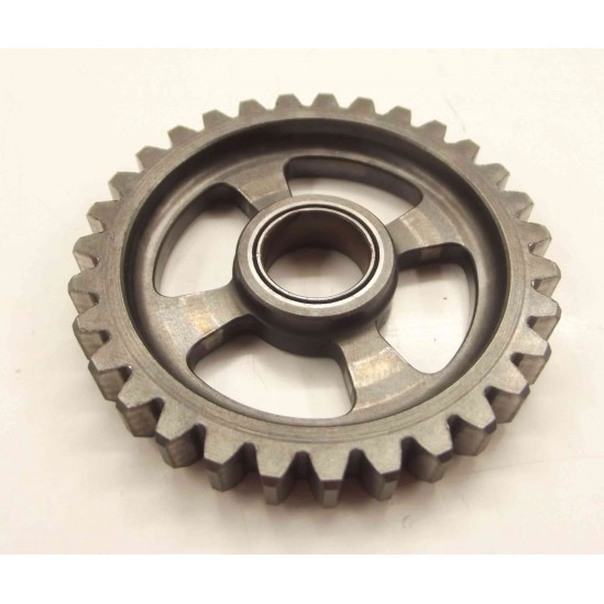 Pignon B.V 125 YZ 2010 / gear wheel