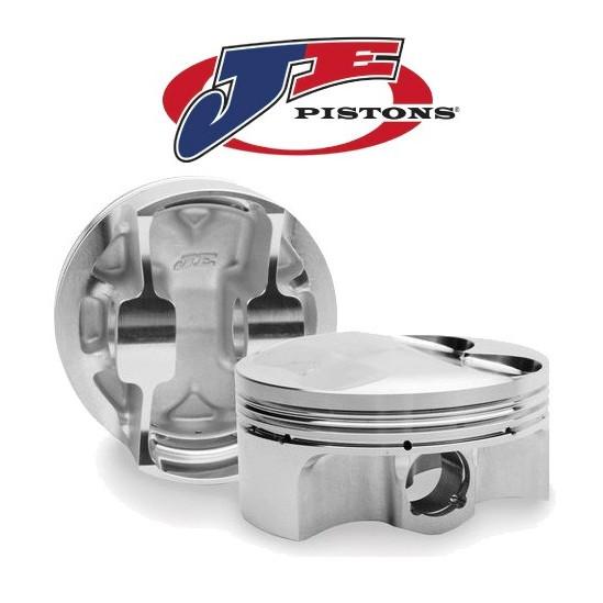 Piston JE 250 CRF