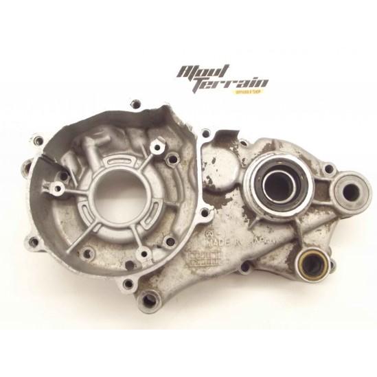 Carter moteur gauche 60 KX 99