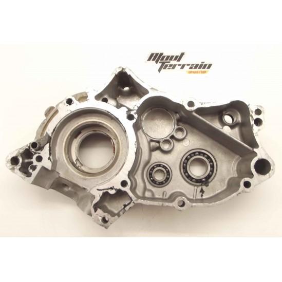 Carter moteur gauche 60 KX 99 / crankcase