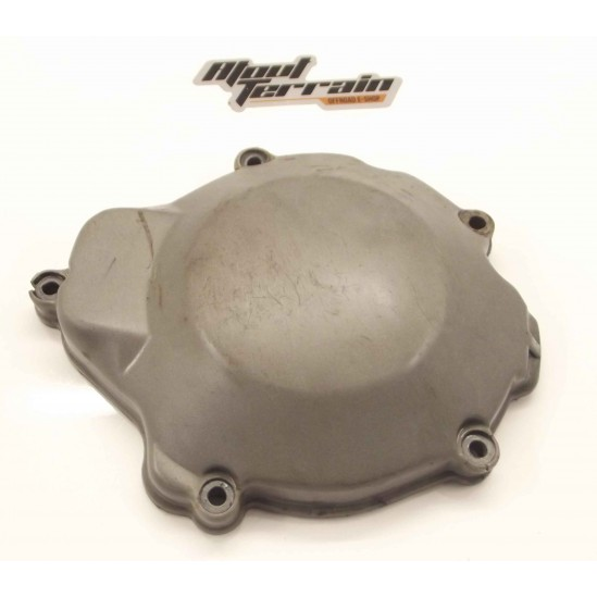 Couvercle d'allumage 250 KX 2000 / Ignition cover