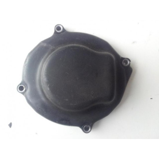 Cache allumage 125 yz 1983 / Ignition cover