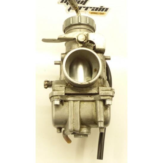 Carburateur 125 KX 1987 / carburetor