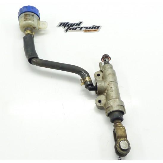 Emmetteur de frein arrière YZ 1993 / master cylinder