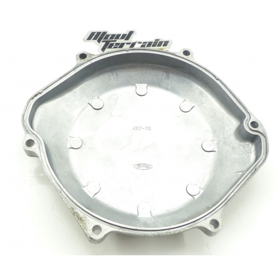 Couvercle d'embrayage 250 cr 93-01 / Clutch cover