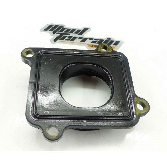 Pipe admission 125 YZ 2010 / intact inlet manifold