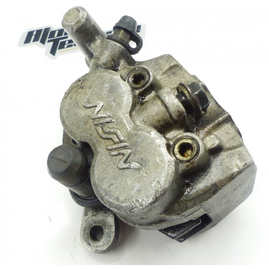 Etrier avant Suzuki RM 1990 / brake caliper