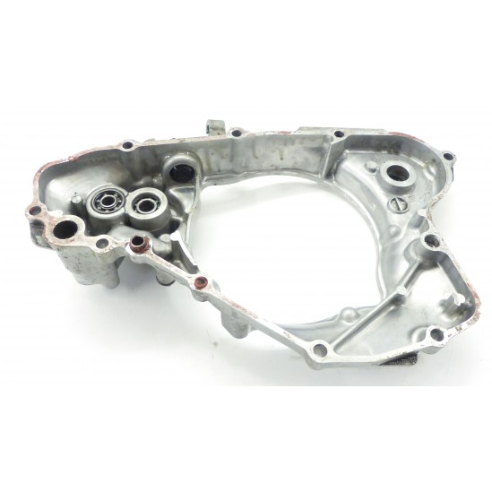 Carter d'embrayage 125 rm 1990 / Clutch cover crankcase