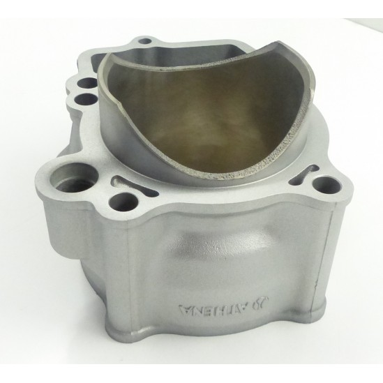 Kit cylindre-piston-joints YZF 250 ATHENA
