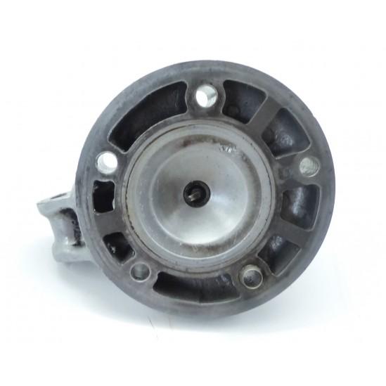 Culasse 125 yz 1986 1LX / Cylinder Head