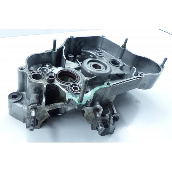 Carter moteur droit 125 yz 1987 / crankcase