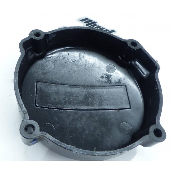 Cache allumage 125 yz 1987 / Ignition cover