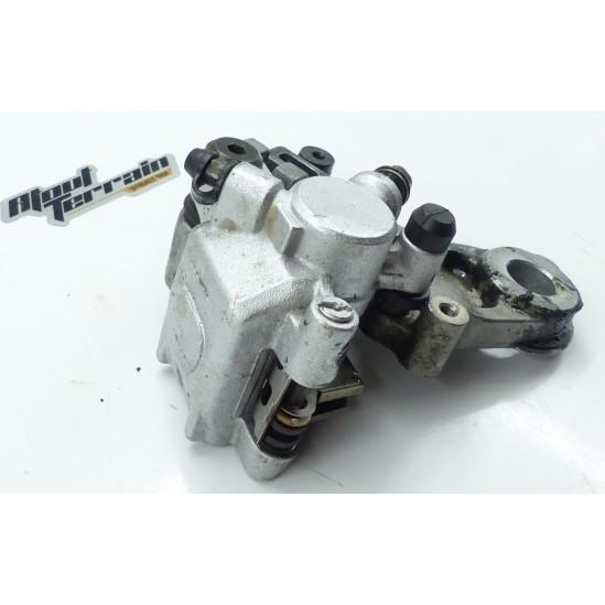 Etrier de frein arrière Honda CR 93-96 / brake caliper