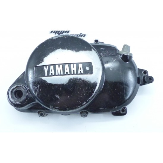 Carter d'embrayage PW 80 / Clutch cover crankcase