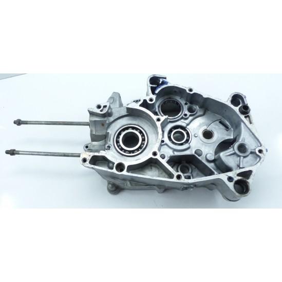 Carter moteur droit PW 50