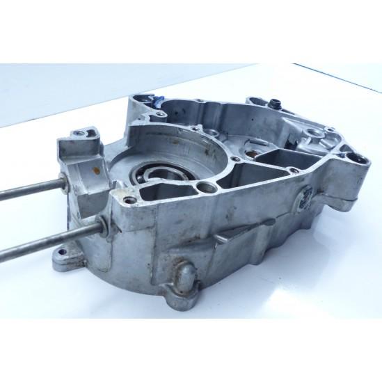 Carter moteur droit PW 50 / crankcase