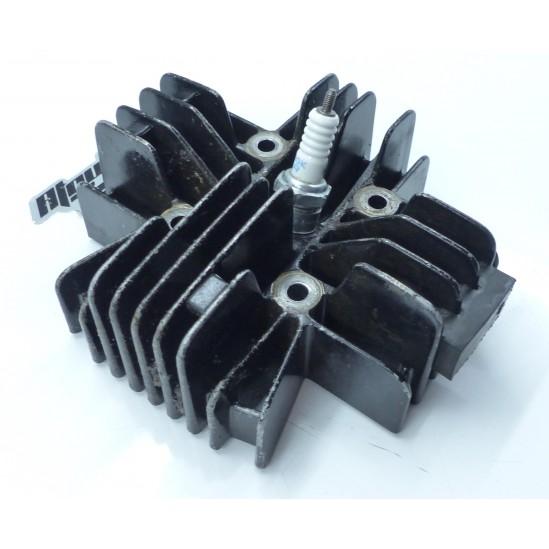 Culasse PW 50/ Cylinder Head