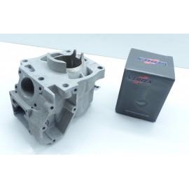 Cylindre neuf+piston 125 kx 2000 56mm 135cc