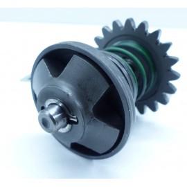 Excentrique de valves 250 yz 96