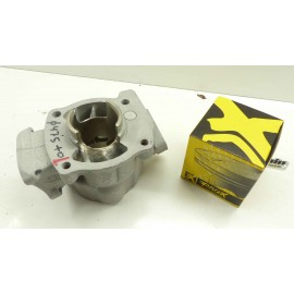 Cylindre piston 85 cr