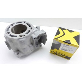 Cylindre piston 125 cr 2000