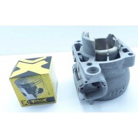 Cylindre piston 300 exc 2003