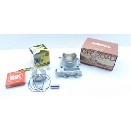 Cylindre AIRSAL 250 crf 2004-2009
