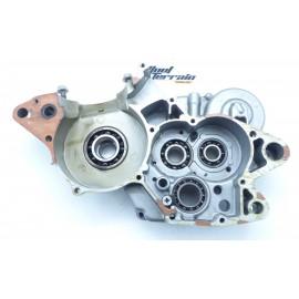 Carter moteur droit Cota 315