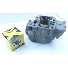 Cylindre piston 250 kx 2001