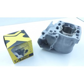 Cylindre piston 125 rm 1990