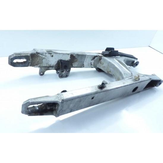 Bras oscilliant EXC 1996 / rear arm