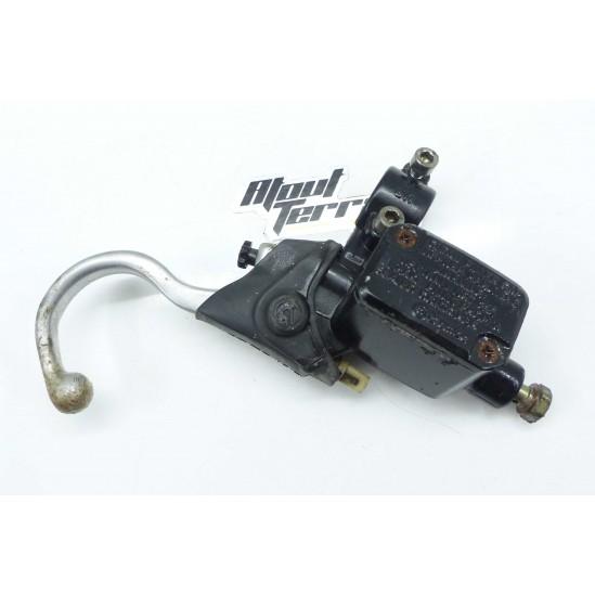 Maitre cylindre KTM EXC 1996 / master cylinder