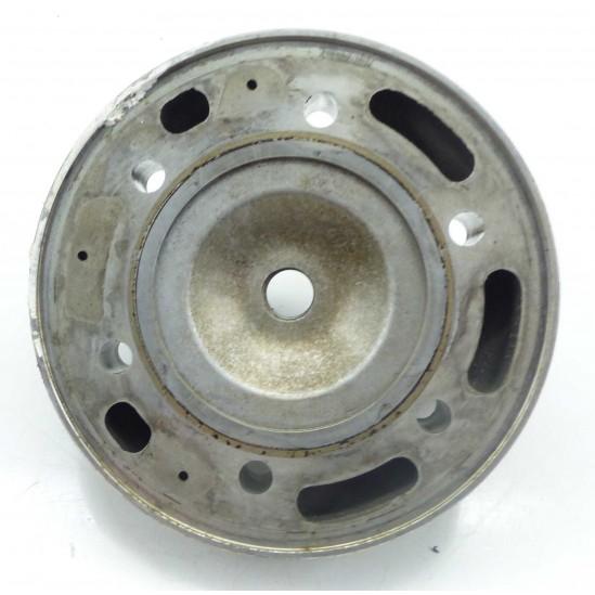 Culasse 250 EXC 1996-2000/ Cylinder Head
