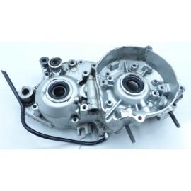 Carter moteur Gauche Scorpa 250 SY