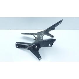 Boucle Scorpa 250 SY