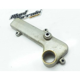Carter valves 250 wr 1996