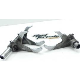 Fourchettes HVA 250/360 wr 96